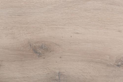 Faro Eco Life 30x120 cm Hickory matt Holzfliesen