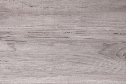 Holzoptik Bodenfliese Timber grigio 30x120 cm