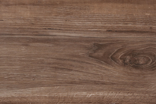 Holzoptik Bodenfliese Timber rosso 30x120 cm