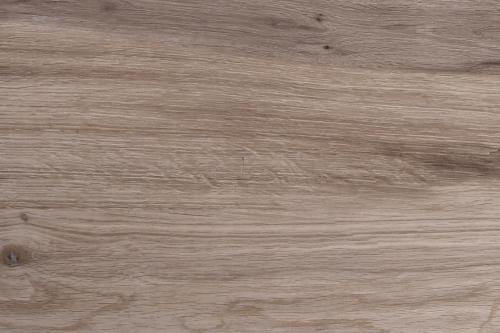 Faro Eco Timber Holzfliesen Bodenfliese sabbia 30x120 cm