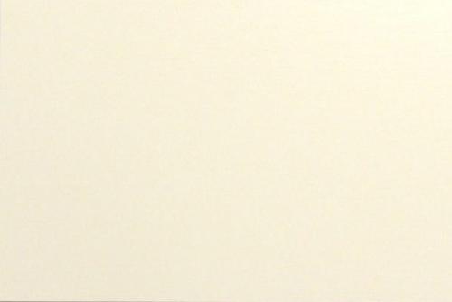 Villeroy & Boch Flowmotion Wandfliese beige matt 25x70cm