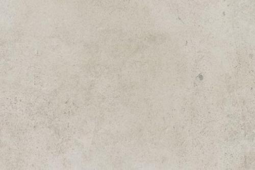 RAK Ceramics Surface Bodenfliese light sand matt 60x120 cm