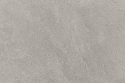 Villeroy & Boch Gateway Bodenfliese foggy white matt 30x120 cm