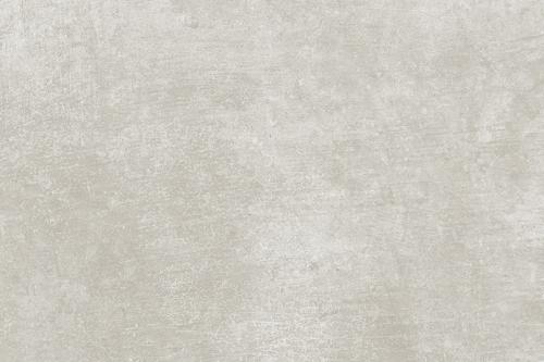 Villeroy & Boch Atlanta Bodenfliese foggy grey matt 40x80 cm