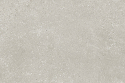 Villeroy & Boch Atlanta Bodenfliese foggy grey matt 30x60 cm
