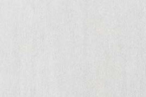 Imola Koshi Bodenfliese G-grau matt 75x75 cm