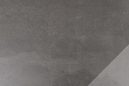 Arte Casa Rain 80x80 cm grey poliert Bodenfliese