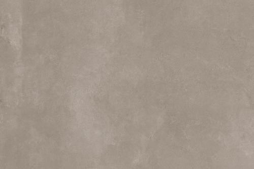 Imola Azuma Bodenfliese G-grau matt 45x45 cm