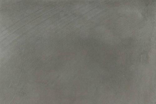 Grespania Gea Bodenfliese anthrazit matt 80x80 cm