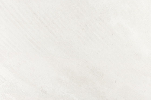 Grespania Gea Bodenfliese blanco matt 60x60 cm