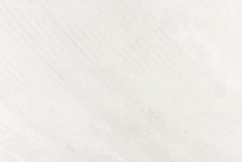 Grespania Gea Bodenfliese blanco matt 80x80 cm
