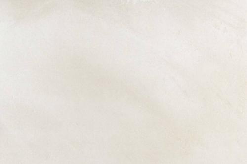 Grespania Gea Bodenfliese perla matt 80x80 cm