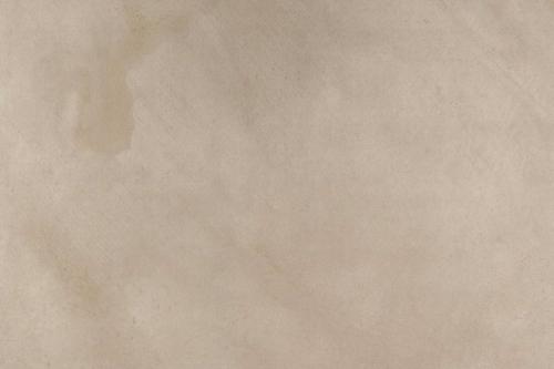 Grespania Gea Bodenfliese taupe matt 80x80 cm
