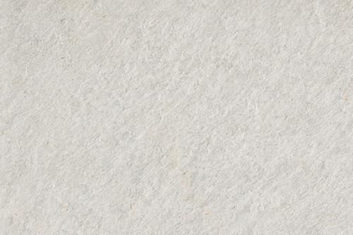 Mirage Quarziti 2.0 Outdoor Terrassenplatte Schieferoptik glacier matt 60x60x2 cm