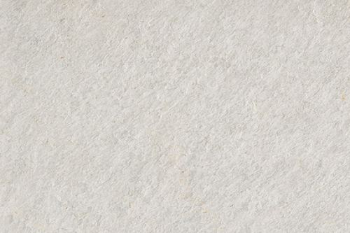Mirage Quarziti 2.0 Outdoor Terrassenplatte Schieferoptik glacier matt 45x90x2 cm