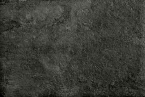 Mirage Officine Outdoor Terrassenplatte Zementoptik gothic matt 90x90x2 cm