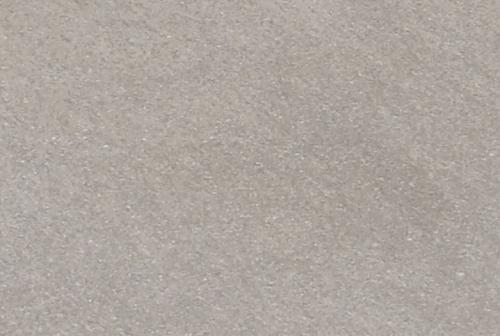 Villeroy & Boch Bernina 60x60cm matt grau Bodenfliese