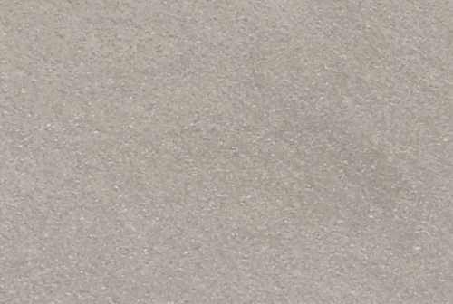 Villeroy & Boch Bernina 30x60cm grau matt Bodenfliese