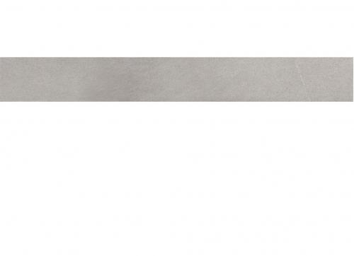 Villeroy & Boch Bernina Bodenfliese  matt grau 7,5x60 cm