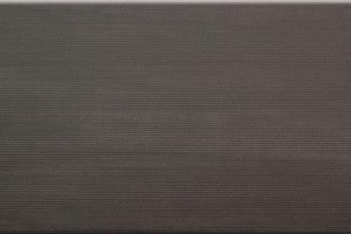 Bodenfliesen Steuler Teardrop Y68374001 grafit 15x60 cm anpoliert