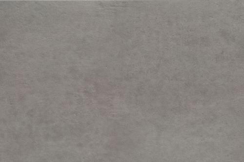 Marazzi Powder Bodenfliese graphite matt 75x150 cm