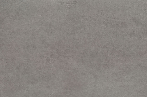 Marazzi Powder Bodenfliese graphite matt 75x75 cm