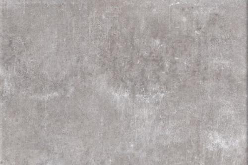 Steuler Bodenfliese Urban Culture Y74110001 grau 37,5x75 cm