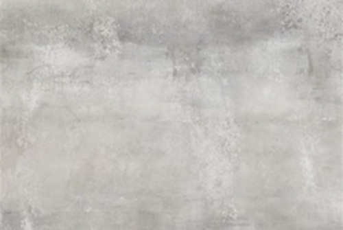 Kermos Avalon Bodenfliese grey matt 40x80 cm
