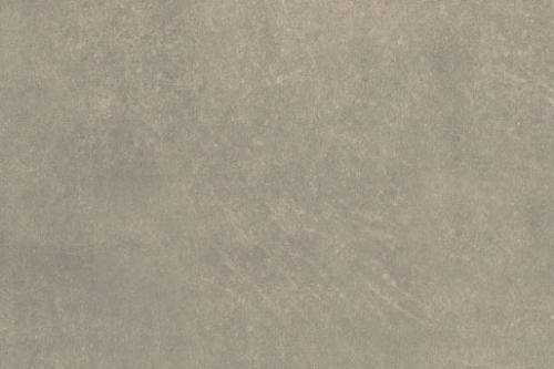 Agrob Buchtal Urban Cotto Terrassenplatten 052299 grau matt 60x60 cm