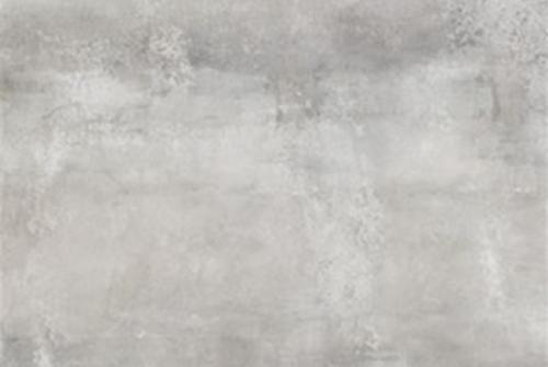 Kermos Avalon Bodenfliese grey matt 80x80 cm