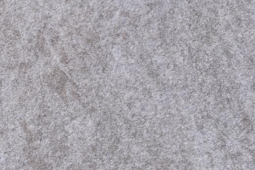 Terrassenplatten Villeroy & Boch My Earth grau multicolor 60x60x2 cm Outdoor Schieferoptik matt
