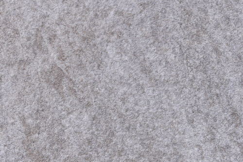 Terrassenplatten Villeroy & Boch My Earth grau multicolour 80x80x2 cm Outdoor Schieferoptik matt