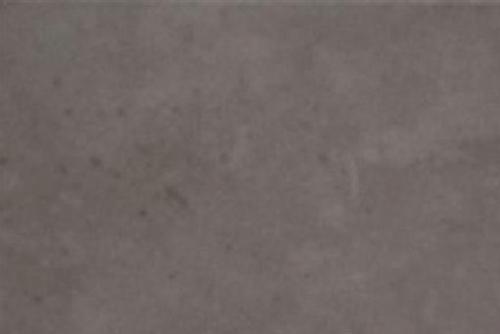 Kermos Berlin Bodenfliese grau matt 33x33 cm