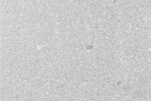 Kermos British Stone Bodenfliese grau matt 20x120 cm