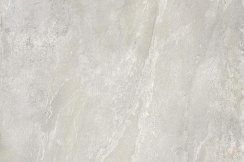 Kermos Lavagna Bodenfliese grau matt 60x60 cm