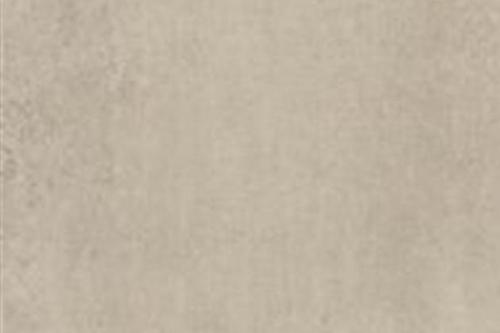 Terralis Cosmo Terrassenplatte grau matt 75x75x2 cm