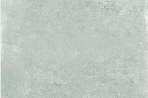 Terralis Gaia Terrassenplatte grau matt 75x75x2 cm