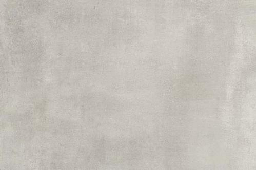 Villeroy & Boch Spotlight Optima Bodenfliese grau matt 60x120 cm