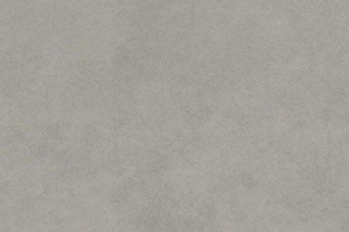 Villeroy & Boch X-Plane Optima Bodenfliese grau matt 120x120 cm