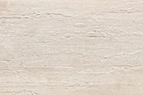 Kermos Sambia Wandfliese grau matt 35x100 cm