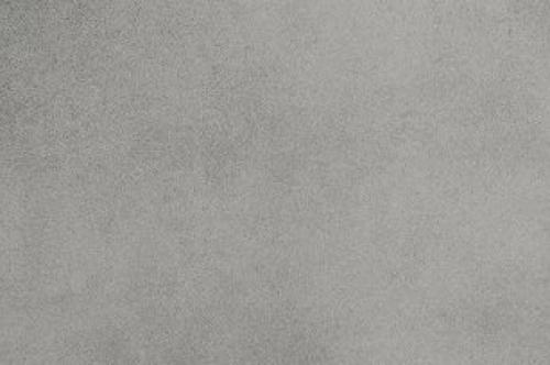 Villeroy & Boch X-Plane Bodenfliese grau matt 60x120 cm