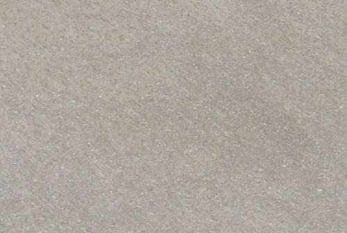 Villeroy & Boch Bernina Bodenfliese grau matt 35x70 cm