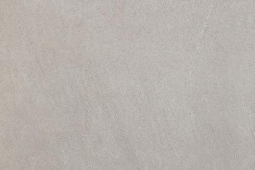 Villeroy & Boch Bernina Bodenfliese matt grau 15x60 cm