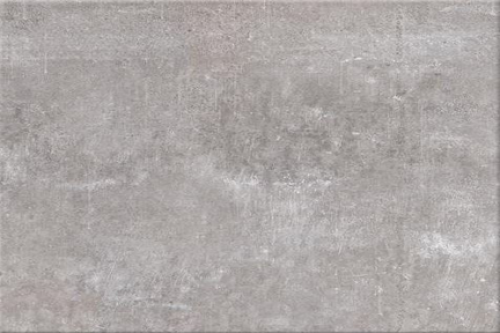 Bodenfliesen Steuler Urban Culture Y75110001 grau 75x75 cm matt Steinoptik