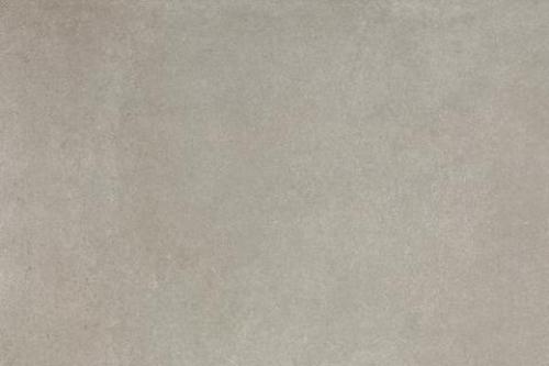 Agrob Buchtal Urban Cotto Bodenfliesen grau eben,vergütet 60x60 cm