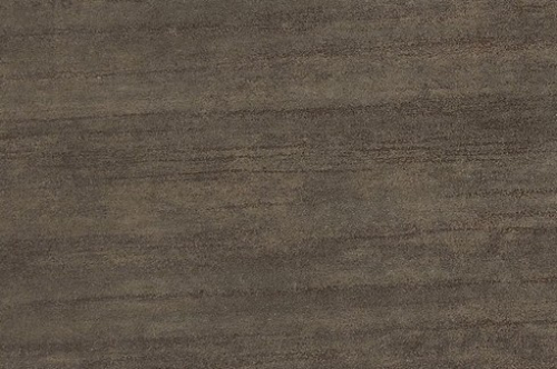 Bodenfliesen Villeroy & Boch One & Only 2394 MK6L grau-braun 45x90 cm Steinoptik anpoliert