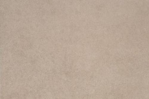 Villeroy & Boch X-Plane Bodenfliesen greige matt 60x60 cm