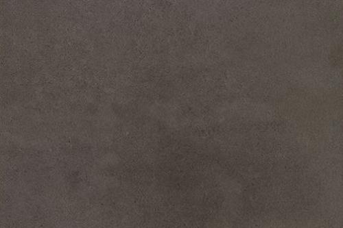 RAK Ceramics Surface Bodenfliese dark greige matt 60x120 cm