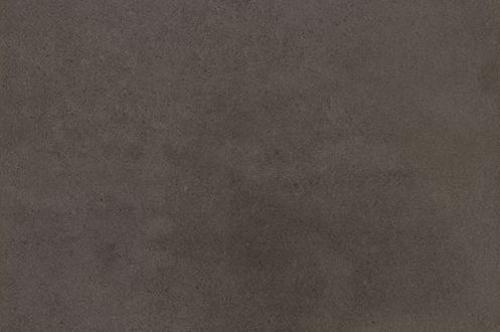 RAK Ceramics Surface Bodenfliese dark greige lapato 60x120 cm