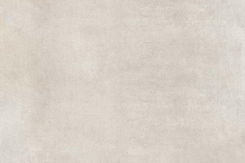 Villeroy & Boch Spotlight Optima Bodenfliese greige matt 120x120 cm
